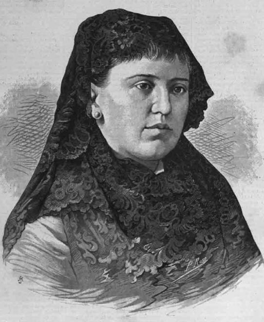 rosarioacuña villanueva