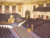 Freemasonshall London