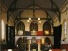 Templo masonico 1