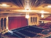 Teatro Templo masocico en Detroit