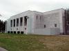 Templo en Virginia