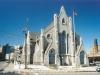 Templo masonico de Kingston - Canada