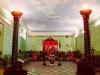 Templo masonico 4
